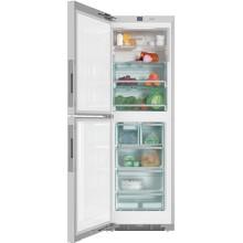 Холодильник Miele KFNS28463E ed/cs