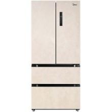 Холодильник Midea MRF519SFNBE1