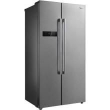 Холодильник Midea MRS518SNX1