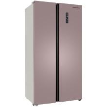 Холодильник Kuppersberg NSFT195902 LX