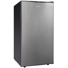 Холодильник Tesler RC-95 Graphite