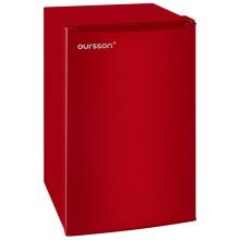Холодильник Oursson RF 1005/RD