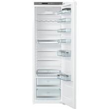 Холодильник Gorenje RI5182A1