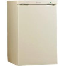 Холодильник Pozis RS-411 Beige