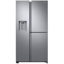 Холодильник Samsung RS68N8670SL