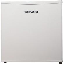 Холодильник Shivaki SDR-052W
