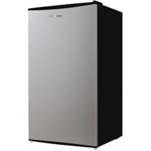 Холодильник Shivaki SHRF-106CHS