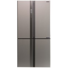 Холодильник Sharp SJEX98FBE