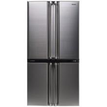 Холодильник Sharp SJF95STSL