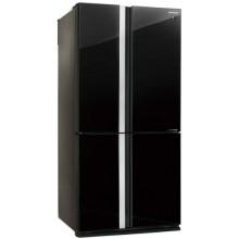 Холодильник Sharp SJGX98PBK