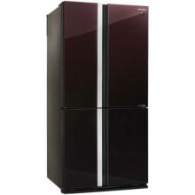 Холодильник Sharp SJGX98PRD