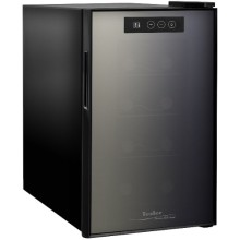 Винный шкаф Tesler WCV-080
