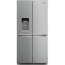Холодильник Whirlpool WQ9I MO1L