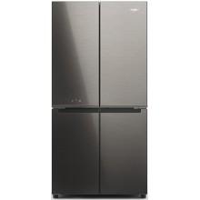 Холодильник Whirlpool WQ9 U1GX