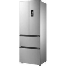 Холодильник Zarget ZFD 430I