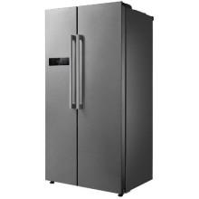 Холодильник Zarget ZSS 615I
