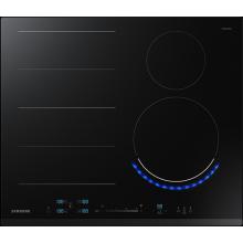 Индукционная варочная панель Samsung NZ64R9777GK