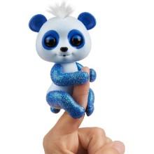 Интерактивная панда FINGERLINGS Арчи, 12 см (3563)