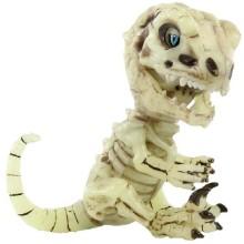 Интерактивный скелетон FINGERLINGS Глуум (3982)