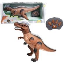Робот-динозавр 1toy Darkonia (Т59069)