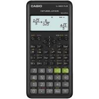 Калькулятор Casio FX-350ESPLUS-2SETD