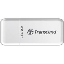 Картридер Transcend TS-RDP5W