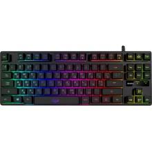 Игровая клавиатура Sven KB-G7400 (SV-019488)