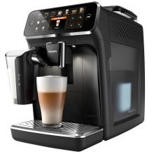 Кофемашина Philips EP5441/50