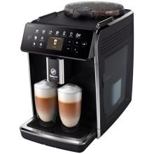 Кофемашина Philips SM6480/00
