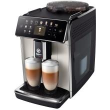 Кофемашина Philips SM6582/30