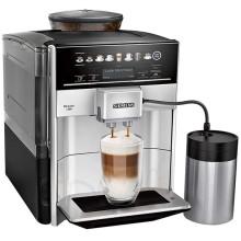 Кофемашина Siemens EQ.6 Plus s300 (TE653M11RW)