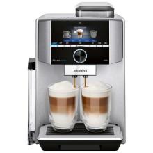 Кофемашина Siemens EQ.9 Plus Connect s500 (TI9553X1RW)