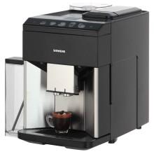 Кофемашина Siemens EQ.500 Integral (TQ507RX3)