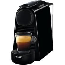 Кофеварка капсульная DeLonghi EN 85 B Essenza Mini