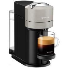 Кофеварка капсульная DeLonghi Nespresso ENV120.GY