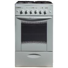 Комбинированная плита Reex CGE-531969 ecWh