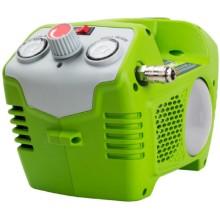 Компрессор аккумуляторный Greenworks G40AC (4100802)