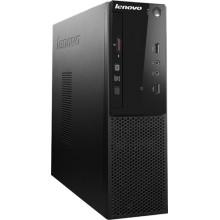 Компьютер Lenovo ThinkCentre S500 (10HS008GRU)