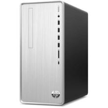Компьютер HP Pavilion TP01-0038ur (28R09EA)