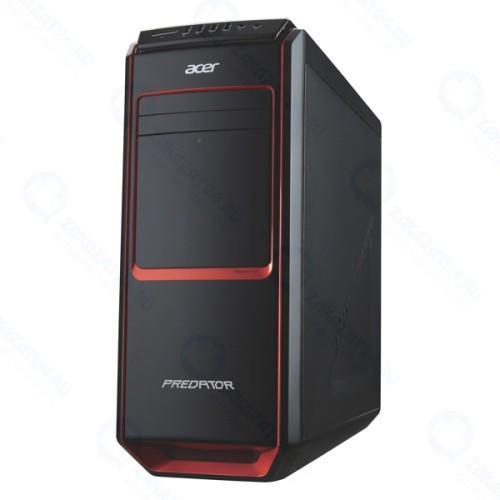 Компьютер Acer Predator G3-605 (DT.SQYER.036)