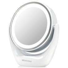 Косметическое зеркало Medisana CM 835