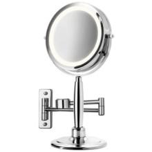 Косметическое зеркало Medisana CM 845