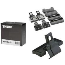 Установочный комплект для багажника Thule Kit 3151 Ford Explorer, 5-dr SUV, 16+