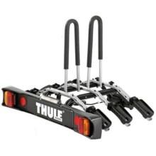 Велокрепление на фаркоп Thule RideOn для 3-х велосипедов (9503)