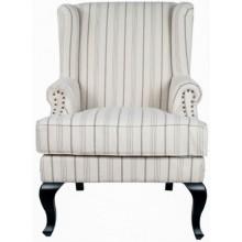 Кресло с высокой спинкой MAK-INTERIOR YF-1813 Lekalo