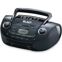Магнитола Blast BB-513