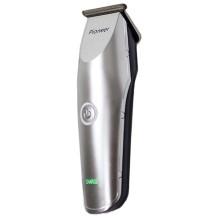Машинка для стрижки волос Pioneer HC04R