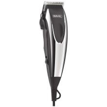 Машинка для стрижки волос Wahl HomePro