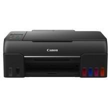 Струйное МФУ Canon Pixma G640