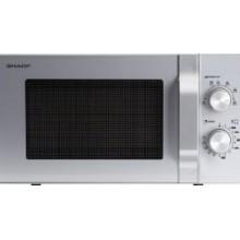 Микроволновая печь Sharp R2300RSL